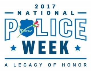 POLICE-WEEK2