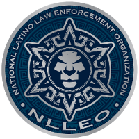 Dallas NLLEO