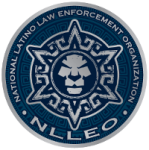 NLLEO Chapter